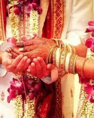 Marriage Devtas